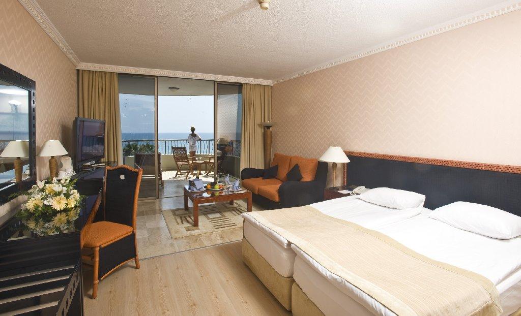 Hotel Crystal Sunrise Queen Luxury Resort Spa