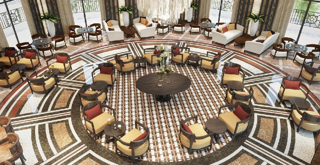 Hotel Papillon Zeugma