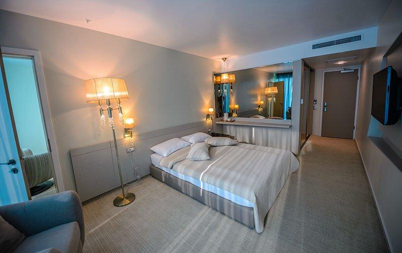 Hotel Hotel Turquoise