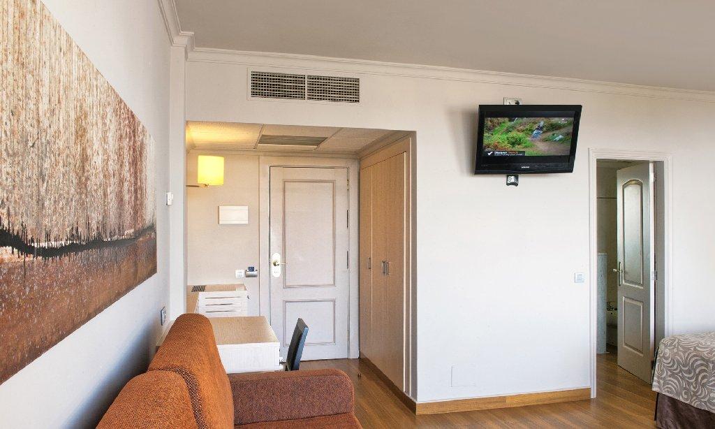 Hotel Spring Hotel Bitacora