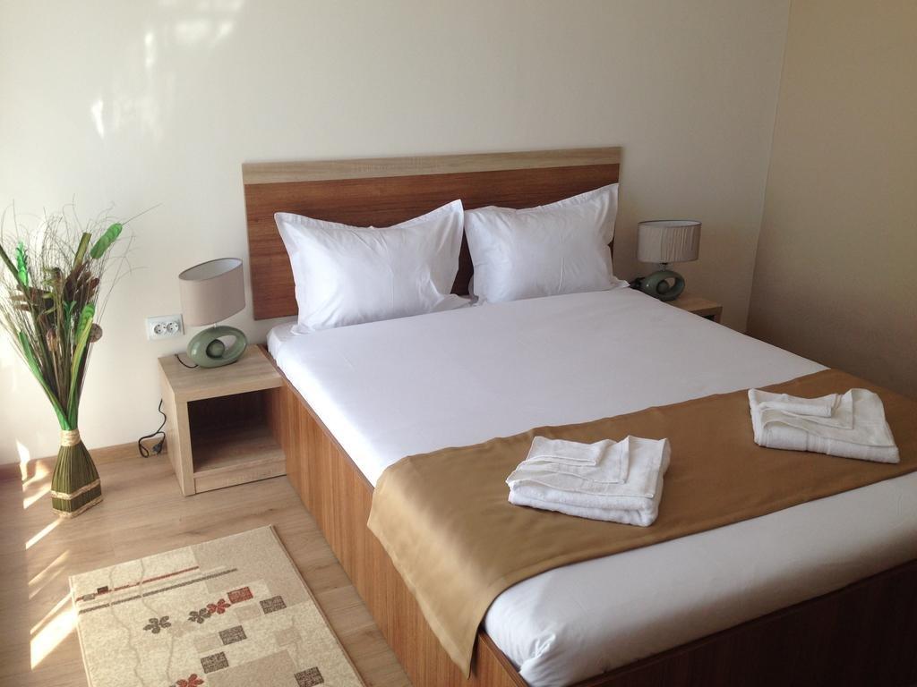 Hotel Grand Hotel Astoria