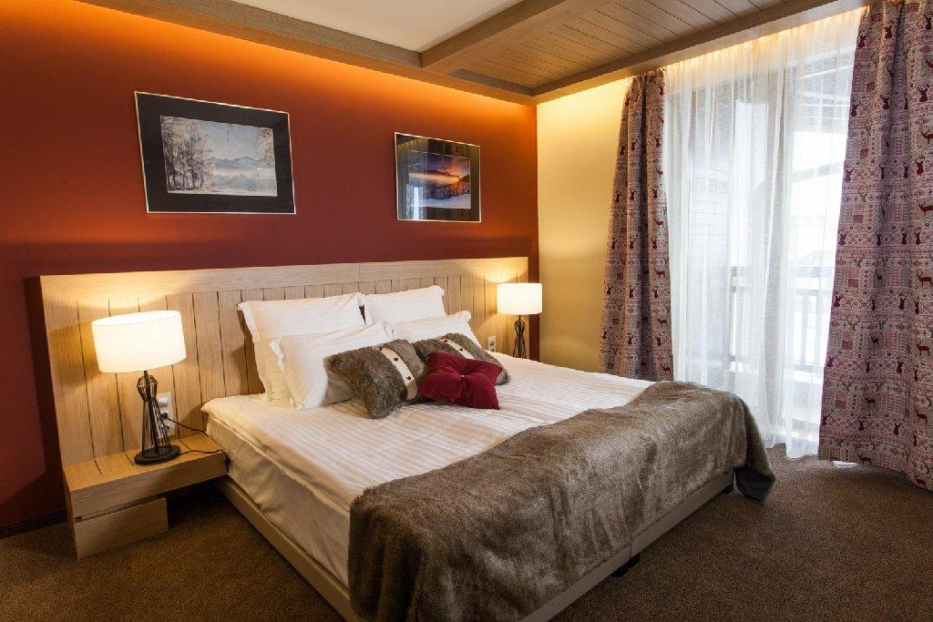 Hotel Amira Boutique Hotel
