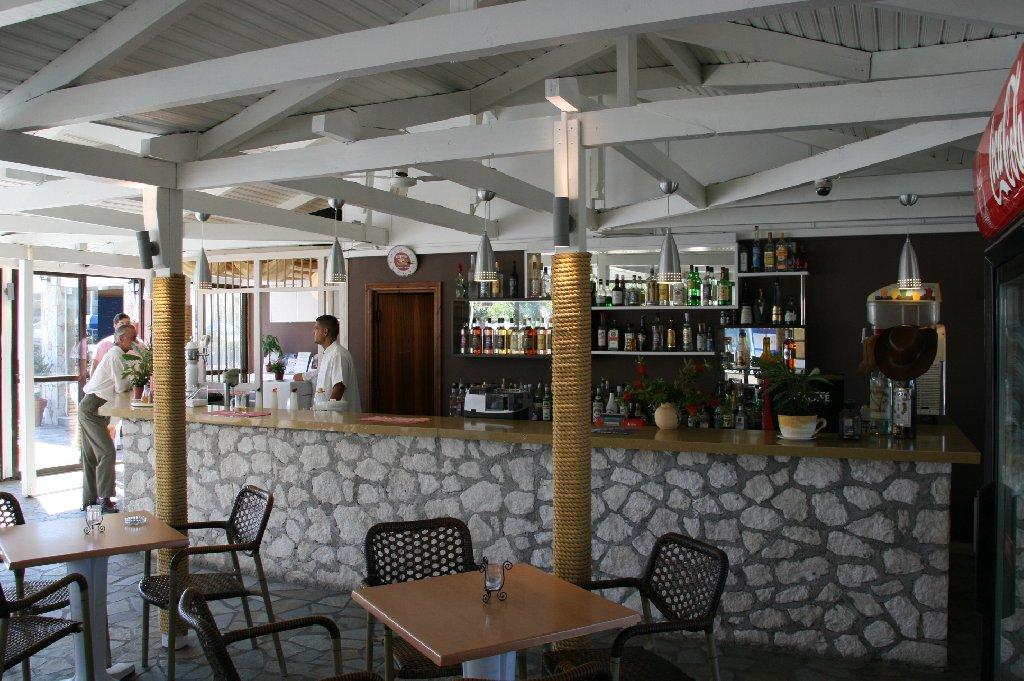 Hotel Village Inn