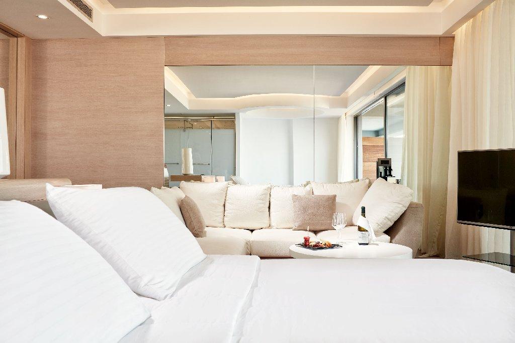 Hotel Lesante Blue Exclusive Beach Resort