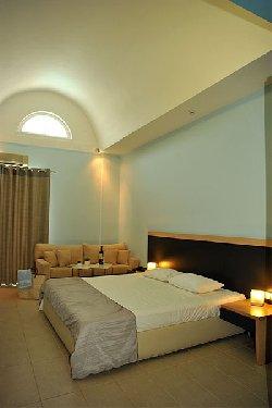 Hotel Afrodite Venus