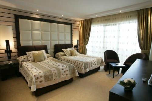 Hotel Grand Hotel Pomorie