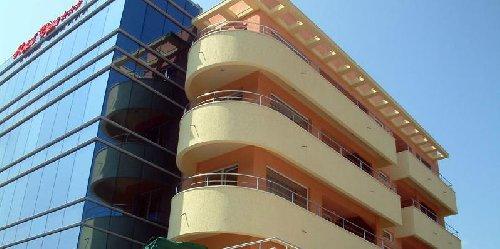 Hotel Hotel Vera