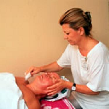 Hotel Tratament Balnear - Eforie Nord - Clinica Bran Brad Bega
