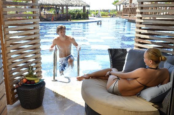 Hotel Sensimar Belek Resort