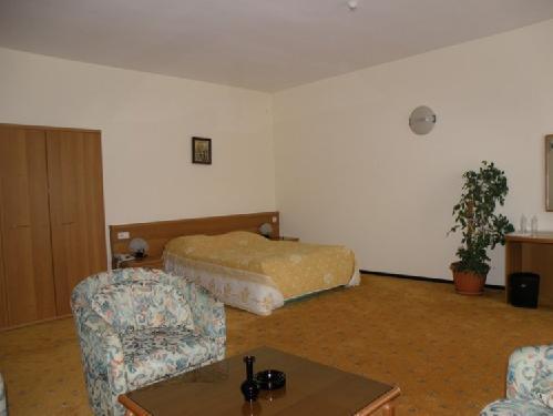 Hotel Hotel Bansko
