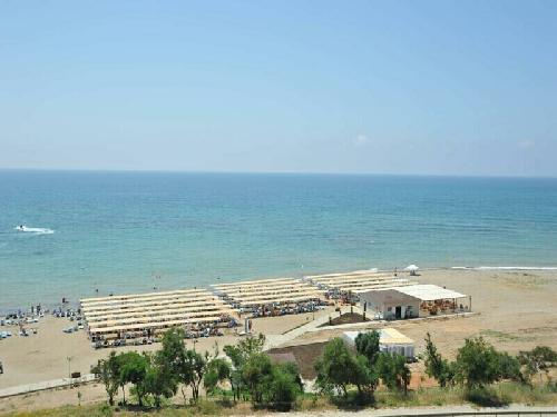 Hotel Eftalia Aqua Resort